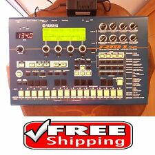 Yamaha RM1X Sequence Remixer - FREE Shipping