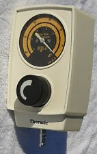 OHMEDA THORACIC ADJUSTABLE MEDICAL VACUUM REGULATOR FIRST AID AMBULANCE