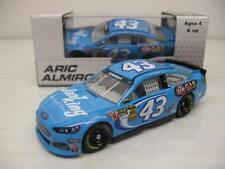 2013 ARIC ALMIROLA #43 Jani King 1:64 Action Diecast In Stock Free Shipping