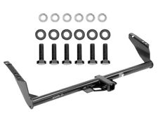 """Trailer Tow Hitch For 04-20 Toyota Sienna All Styles Class 3 2"""" Towing Receiver"""