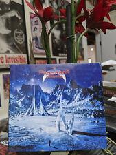 A PROG ROCK CHRISTMAS CD Asia Yes Renaissance Nik Turner Simon House