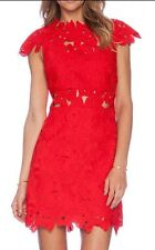 Women's Designer Couture Dress NWT Small