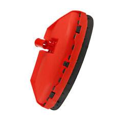 26mm Plastic Guard Shield For Various Garden Grass Strimmer Trimmer Brushcutter