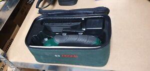 Bosch XEO 3,6V Akku-Universalschneider Inkl. Akku und Ladekabel