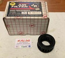 Filtro Aria JR R50046 Moto Zuendapp 125 KS anni 1970 - Air Filter JR