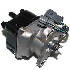 TD-40U fits 93-95 Honda Civic 1.5L-L4 New Ignition Distributor 30100P04-G02