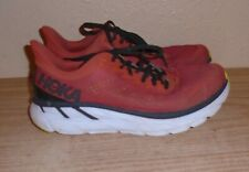 Hoka One One Clifton 7  Men's US 9.5 Running Shoes