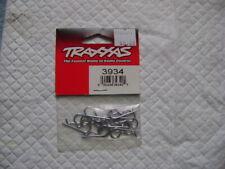 Traxxas 3934 Body Clips 12 Pack Slash Rustler Bandit Revo Tmaxx Stampede , etc,,