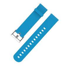 Replacement Strap Wrist Watch Band For Garmin Xiaomi Huami Amazfit Bip BIT PACE