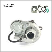 Turbolader MHI Hyundai Elantra Santa Fe 2.0 CRDi 2823127000 D4EA 49173-02401