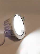 Powerful LED Downlight 20watt