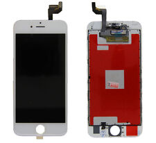 Display para iPhone 6s blanco sustituto display LCD táctil White a1633, a1688, a1700, nuevo