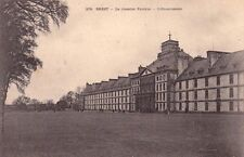 Brest 379 barracks fautras observatory karten brost
