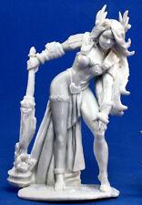 1 x YEPHIMA GEANT des NUAGES - BONES REAPER figurine miniature giant cloud 77162