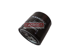 Ölfilter - Kamoka F102001