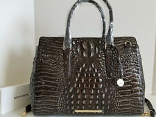price of Brahmin Business Tote Travelbon.us
