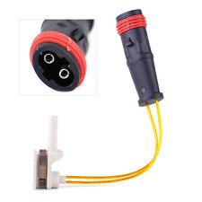 Brake Pad Wear Sensor Indicator Wire 2205400617 Fit Mercedes Benz W211 W220 W203