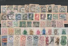 Hungary Revenue Different Lot (5)