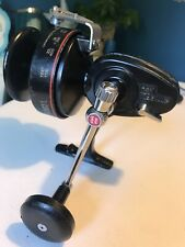 MITCHELL Vintage Sea Fishing Reel 499 Made in France