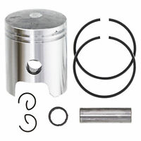 Piston Needle Bearing Wristpin Kit 1985-2006 Yamaha Y-Zinger Big Wheel PW80