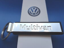 + VOLKSWAGEN VW Multivan Schlüsselanhänger, AKTUELL  Bus, Bulli, Transporter