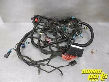 Can Am 2014 2015 Maverick 1000 Main Electric Harness 710004342 Canam