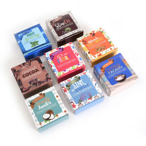 Assorted Types Hair Conditioner Bars Boxed Bath Bubble & Beyond 50g (1 Supplied)