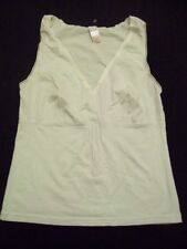 George Lace Clothing for Women