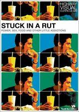 Stuck in a Rut: Power