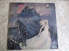 Sarah Kernochan House of Pain 1973 Promotional LP Vinyl Album