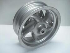 Wheel Front with Disc Piaggio Typhoon Code 56442200B1