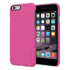 INCIPIO Feather iPhone 6S & 6 Ultra-Thin Case Cover Pink