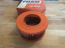 NEW QUALITY AIR FILTER - CA2715 - FITS: AUSTIN 1800 MKII 'S' LANDCRAB (1968-73)