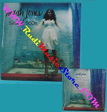 CD Singolo Norah Jones Sinkin'Soon 0946 3 90535 2 PROMO SIGILLATO CARDSLEEVE(S27