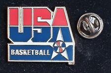 ANT-2227- PIN USA BASKETBALL