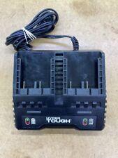 Hyper Tough Battery Charger (Cgh017238)