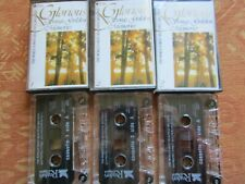 Glorious Songs, Golden Memories Various READERS DIGEST: 3x Cassette Album Set