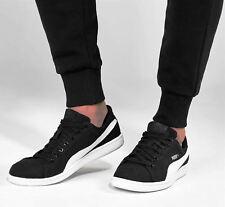 Calzado de hombre PUMA de lona   Compra online en eBay