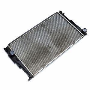 Original Cooler Radiator Motor 7788903 BMW 3-er E90 1-er E82 E87 X1 E84 2,0D