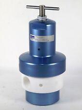 Parker Hannifin PR-3-11116-2 Pressure Regulator