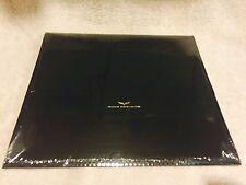 2005 Chevrolet Corvette Dealer Catalog