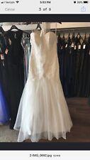 Maggie Sottero Esme Wedding Dress