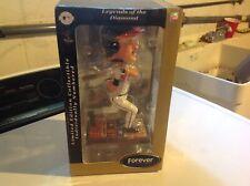Rafael Palmeiro Baltimore Orioles Forever Collectibles Ticket Base Bobblehead