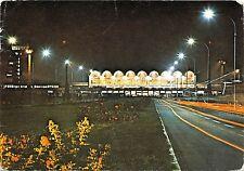 B22285 Airport Otopeni Bucuresti Romania