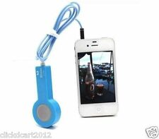 M-Shoot Selfie Remote Control Camera Shutter Release For IOS iPhone iPad iTouch