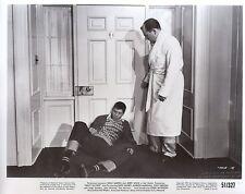 That's My Boy 1951  black & white movie still #15