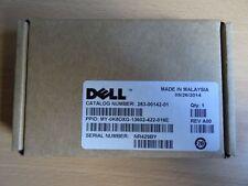 Dell Enterprise Network Switch Modules