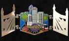 HRH Hard Rock Hotel Penang - Tower Tram