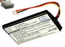 Batterie 1050mAh type 1209 533-000084 Pour Logitech Harmony Ultimate