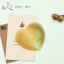High Quality【虞美人 心心相印】Comb结婚梳子Love Story婚庆牛角梳礼盒 中国结婚使用送新人礼物Wedding supplies Gift